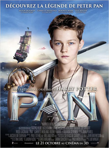 pan-joe-wright