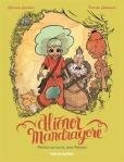 alienor-mandragore-tome-1