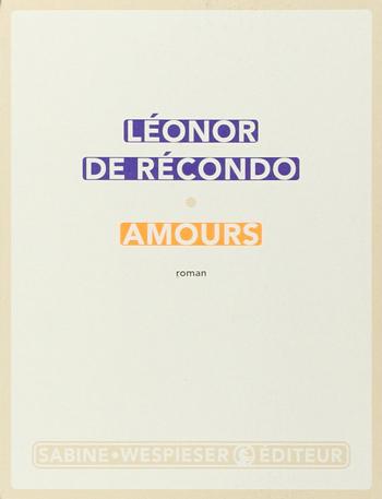 amours-leonora-de-recondo