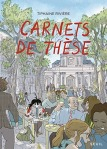 carnets-de-these-tiphaine-riviere