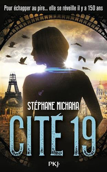 cite-19-stephane-michaka