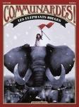 communardes-les-elephants-rouges-wilfrid-lupano