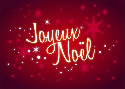 Joyeux Noël v2