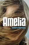 amelia-kimberly-mccreight