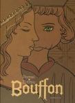 bouffon-zidrou-francis-porcel