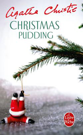 christmas-pudding-agatha-christie