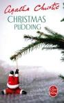 christmas-pudding-agatha-christie