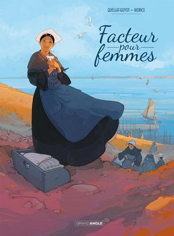 facteur-pour-femmes-quella-guyot-morice