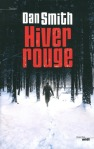hiver-rouge-dan-smith
