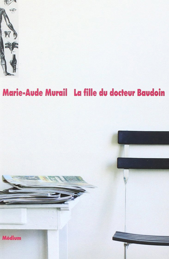 la-fille-du-docteur-baudoin-marie-aude-murail