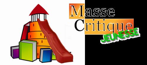 Masse-Critique-Jeunesse-est-de-retour
