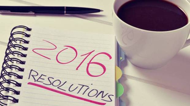 resolutions-livresques-2016