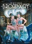 broadway-une-rue-en-amerique-tome-2-djief