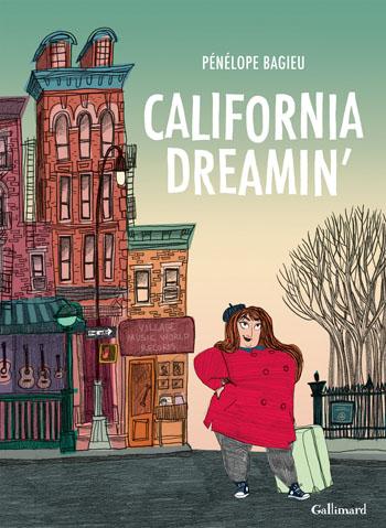 california-dreamin-penelope-bagieu