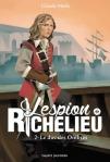 l-espion-de-richelieu-tome-2-claude-merle