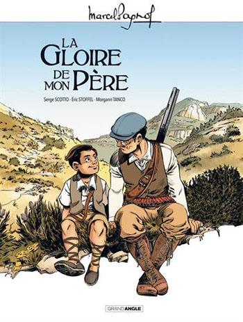 la-gloire-de-mon-pere-serge-scotto-eric-stoffel-morgann-tanco