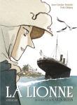 la-lionne-un-portrait-de-karen-blixen