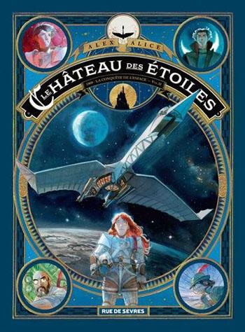 le-chateau-des-etoiles-tome-2-alex-alice