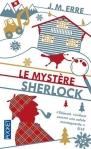 le-mystere-sherlock-j-m-erre