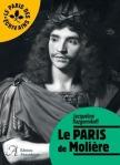 le-paris-de-moliere-jacqueline-razgonnikoff