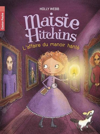 maisie-hitchins-tome-3-l-affaire-du-manoir-hante