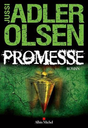 promesse-jussi-adler-olsen