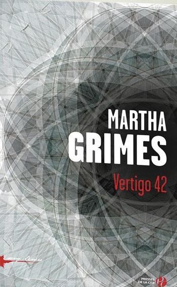 vertigo-42-martha-grimes