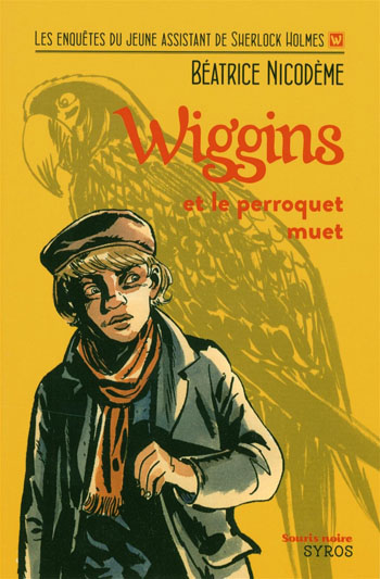 wiggins-et-le-perroquet-muet-beatrice-nicodeme