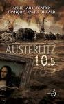 austerlitz-10-5-beatrix-dillard