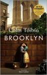 brooklyn-colm-toibin