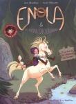 enola-et-les-animaux-extraordinaires-tome-2-la-licorne-qui-depassait-les-bornes-chambain-thibaudier