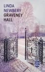 graveney-hall-linda-newbery