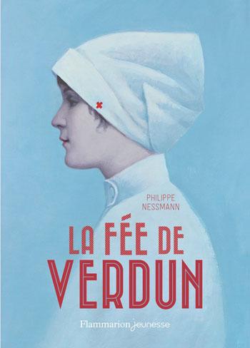 la-fee-de-verdun-philippe-nessmann
