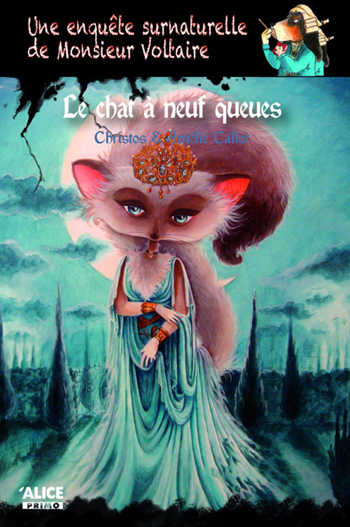 le-chat-a-neuf-queues-christos
