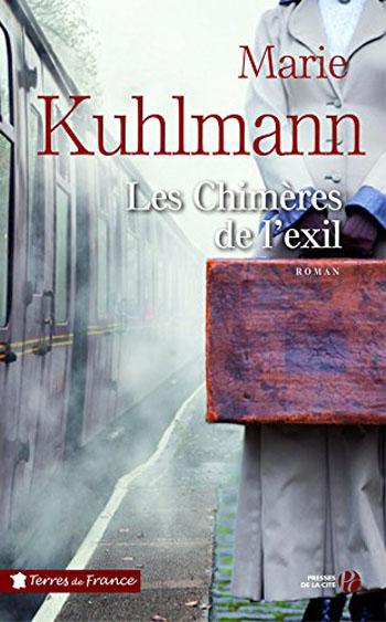 les-chimeres-de-l-exil-marie-kuhlmann