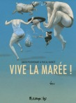 vive-la-maree-david-prudhomme-pascal-rabate