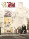 12-rue-royale-ou-les-sept-defis-gourmands