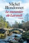 le-meunier-de-lavault-michel-blondonnet