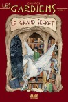 les-gardiens-tome-1-le-grand-secret-christos