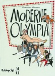 moderne-olympia-catherine-meurisse