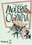 moderne-olympia-catherine-meurisse