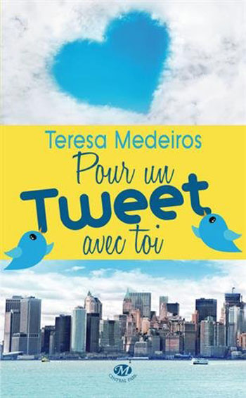 pour-un-tweet-avec-toi-teresa-medeiros