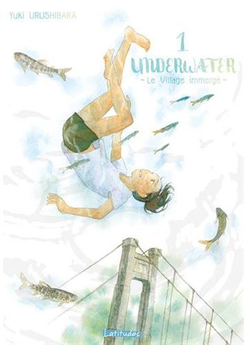underwater-tome-1-le-village-immerge-yuki-urushibara
