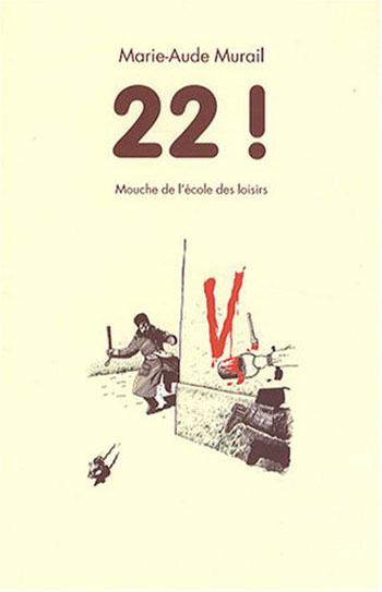 22-marie-aude-murail
