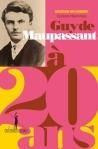 guy-de-maupassant-a-20-ans-francoise-mobihan