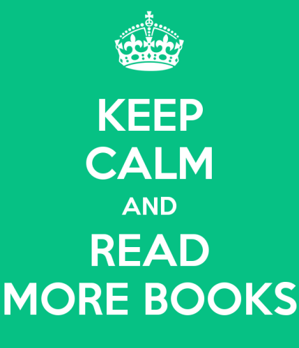 keep-calm-and-read-more-books-68