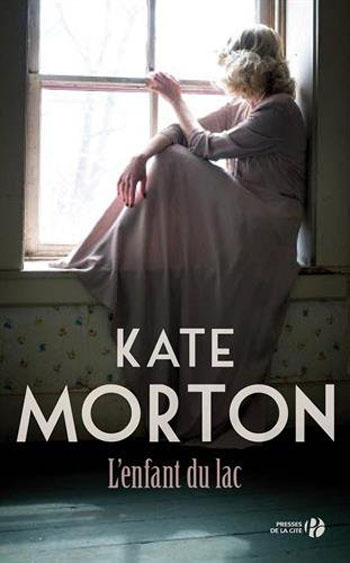 l-enfant-du-lac-kate-morton