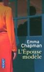 l-epouse-modele-emma-chapman