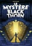 le-mystere-blackthorn-kevin-sands