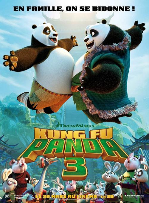 lung-fu-panda-3